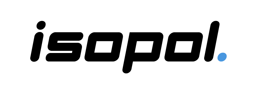 isopol