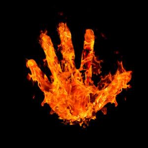 ISOPOL FIRE RETARDENT GELCOAT